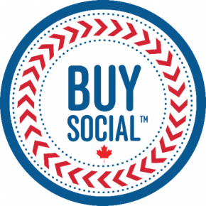 buy_social_canada.png