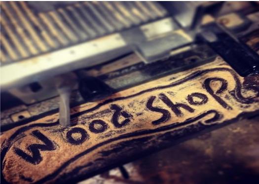 Featured_woodshop