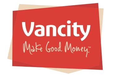 vancity-logo1